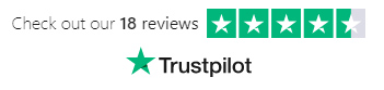 Cotswold Cars Trustpilot Reviews